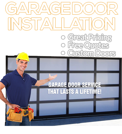 Superb Quality Garage Door Repair In El Paso TX   (915) 613 3805