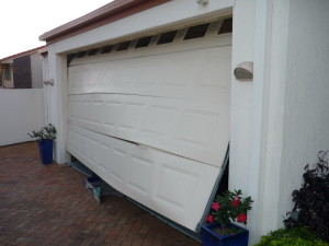 repair-damaged-garage-door-sunland-park-nm
