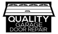 Garage Door Repair El Paso TX