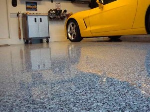 epoxy-floor-pros