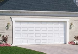Entry Doors Source · Garage Door Repair Clopay PRO Service