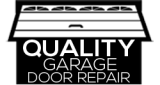 Quality Garage Door Repair El Paso